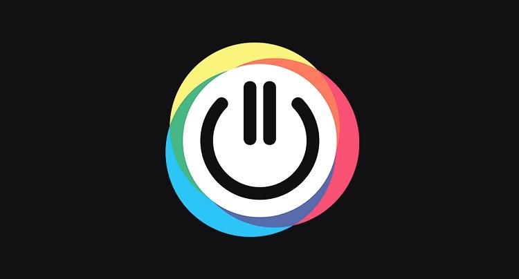 tv smile app