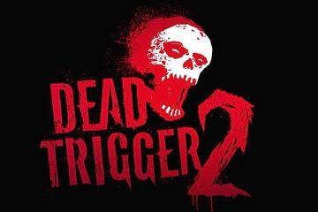 Dead Trigger 2 Cheats Tipps Tricks