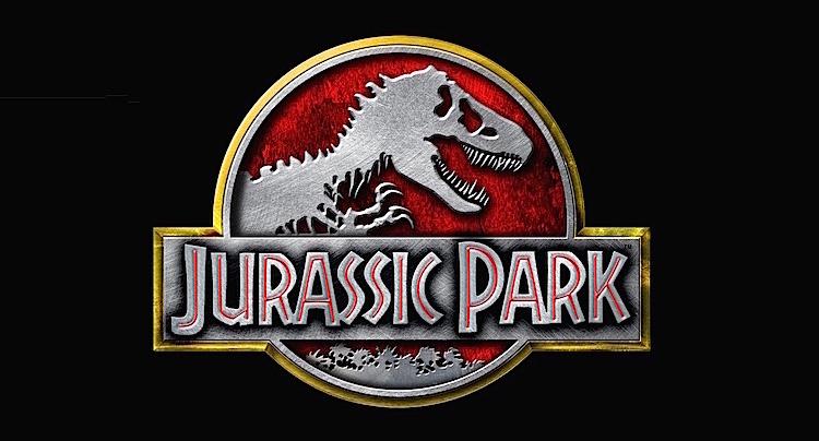 jurassic park builder tipps