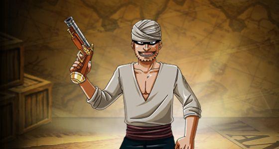 One Piece Treasure Cruise - iPhone iPad - Cheats und Tipps