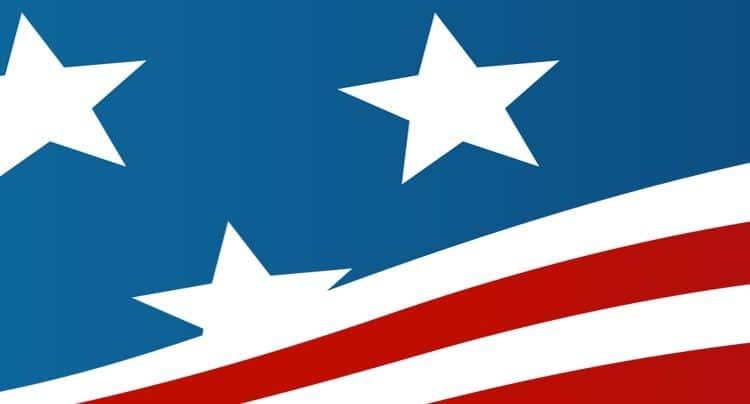 100 Pics Quiz I love USA Lösung aller Level