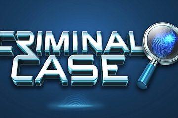 Criminal Case Lösung aller Level