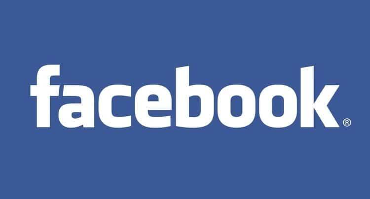 Facebook Tipps