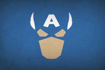 Marvel Sturm der Superhelden Cheats und Tipps