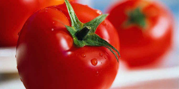 100 Pics Quiz Lebensmittel Lösung aller Level