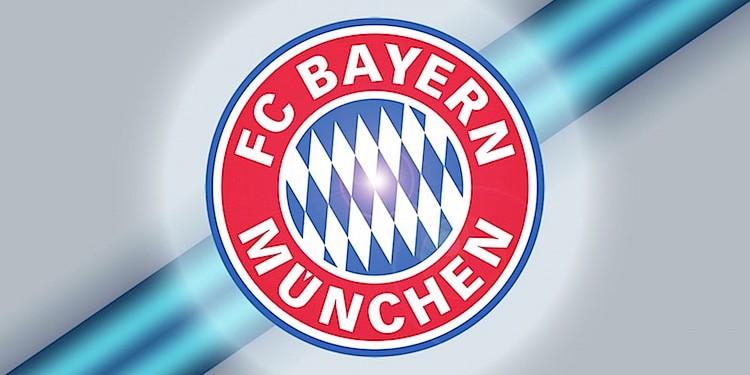 FC Bayern München Gewinnspiel