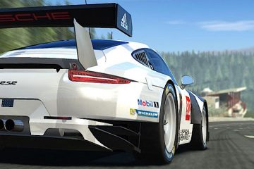 Real Racing 3 Cheats Tipps Tricks