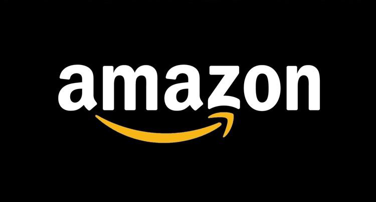 Amazon Neuigkeiten