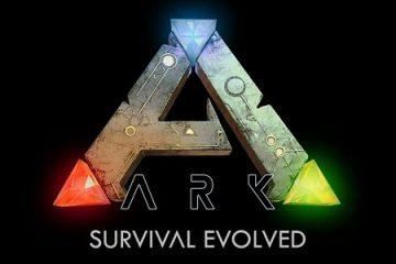 Ark Survival Evolved - Cheats Hacks Tipps und Tricks