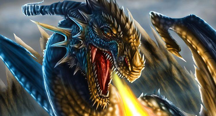 Dragon Ball Z Collectible Card Game | Dragon Ball Wiki ...