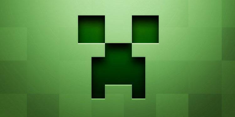 Minecraft Story Mode Cheats Tipps und News