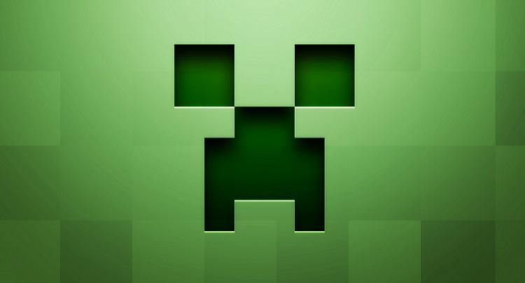 Minecraft Pocket Edition IPhone IPad Android Cheats Tipps - Minecraft haus bauen cheat