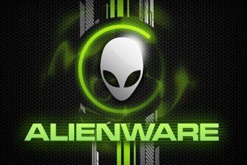 Gewinnspiel - Alienware 17 Gaming-Notebook gewinnen