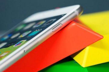 Apple iPhone 6 und iPhone 6s