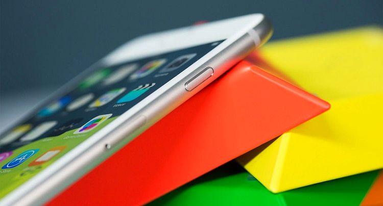 apple iphone 6s mit 16 64 und 128 gbyte speicher. Black Bedroom Furniture Sets. Home Design Ideas