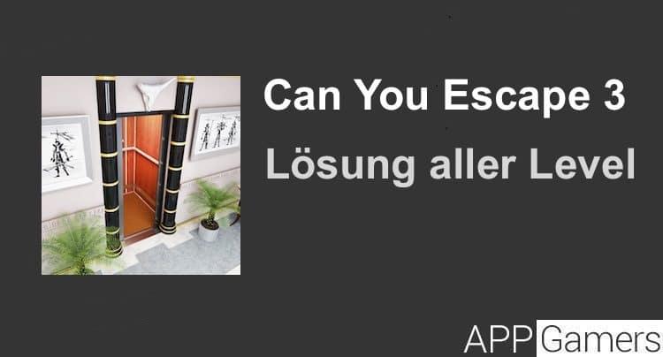 escape room casino lösung teil 3