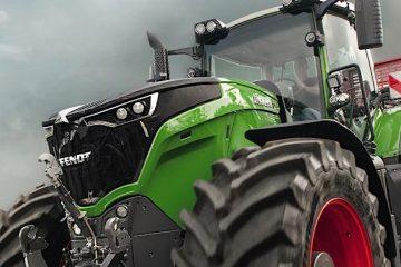 Landwirtschafts Simulator 2014 Cheats Tipps