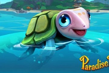 Paradise Bay - Android iPhone iPad - Cheats Tipps Tricks