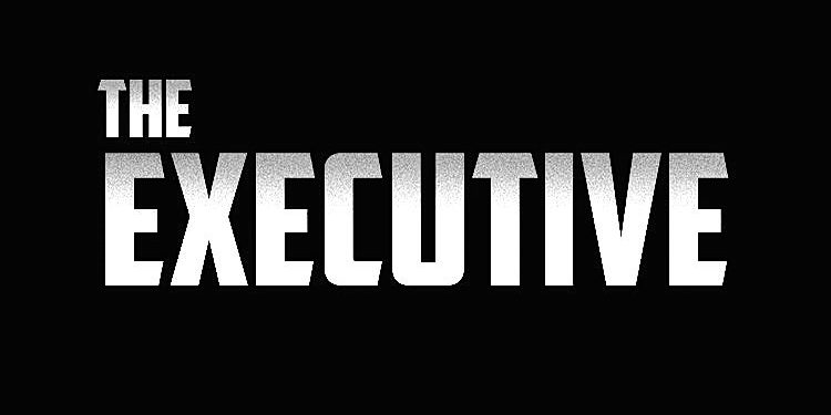 The Executive Cheats und Tipps