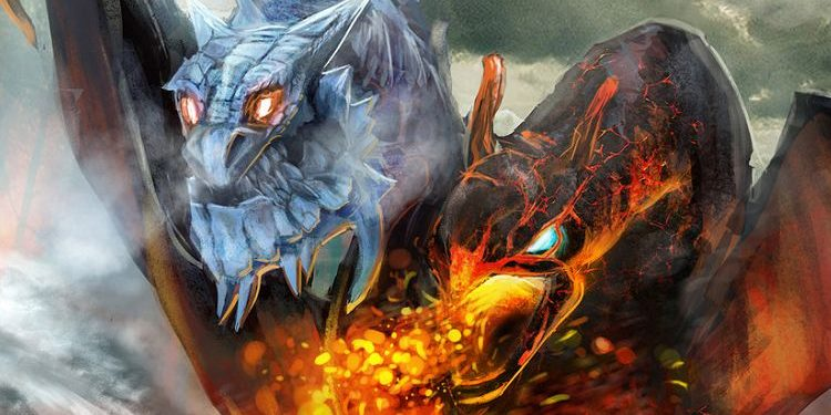 War Dragons - Apple iPhone iPad - Cheats und Tipps