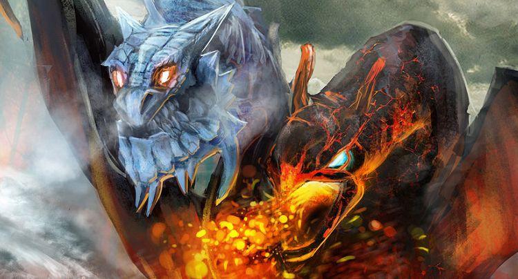 War Dragons - Apple iPhone iPad - Cheats und Tipps