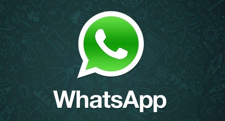 Whatsapp Spiel Sag Mir Einen Buchstaben Von A Bis Z