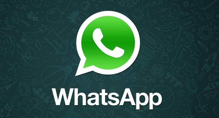 Hat Whatsapp Heute Eine Störung