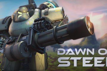 Dawn of Steel Cheats Tipps Tricks
