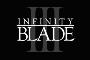 Infinity Blade 3 Cheats Tipps