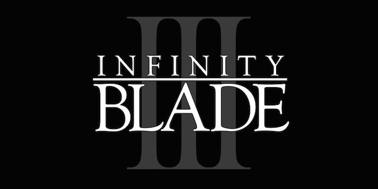 Infinity Blade 3 Cheats Tipps