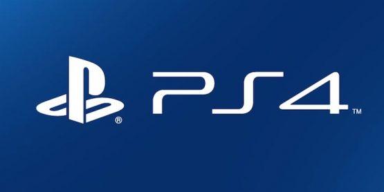 Sony PlayStation 4 Tipps Tricks