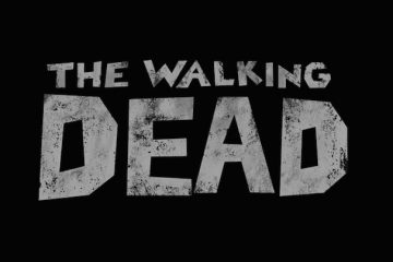 The Walking Dead Road to Survival Cheats und Tipps
