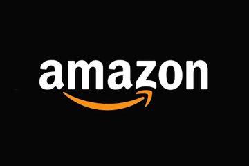 Amazon Angebote Deals und Rabatte