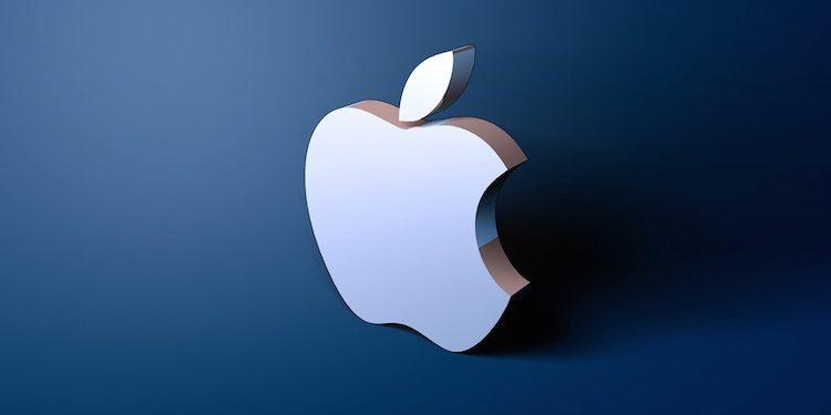 Apple News Tipps Gerüchte und Gewinnspiel