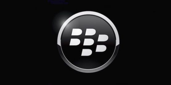 BlackBerry News Tipps und Gerüchte