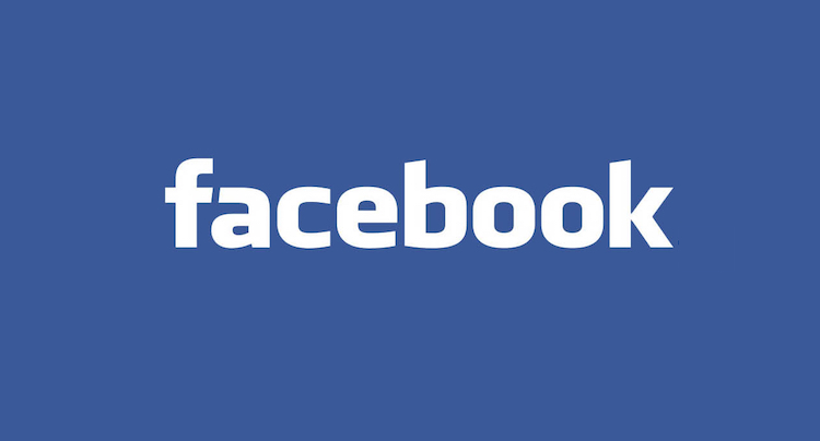 facebook anmelden oder registrieren rubensfan.de app