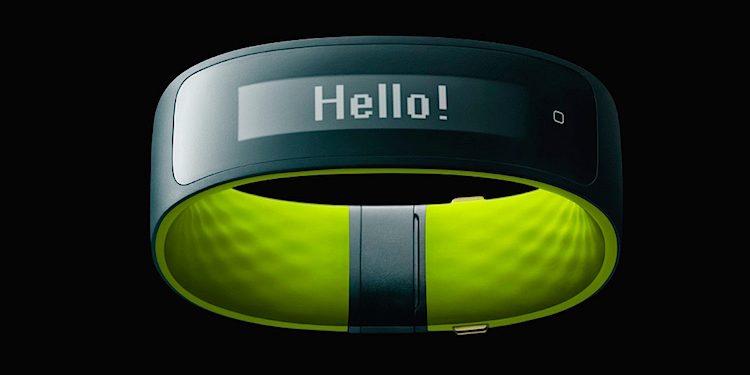HTC Grip auf Anfang 2016 verschoben