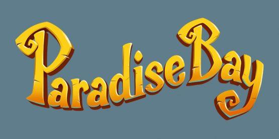 Paradise Bay Cheats Tipps