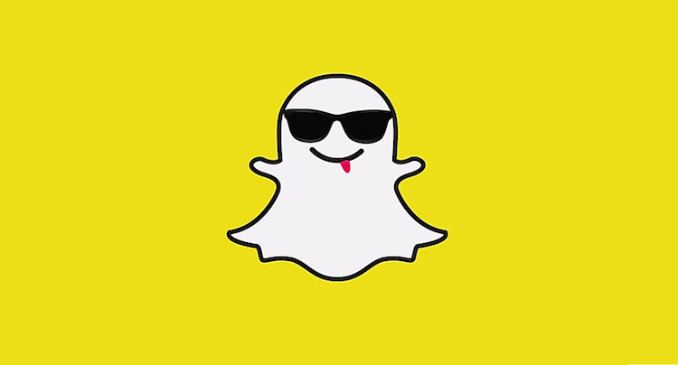 Heiße Snapchat Kontakte