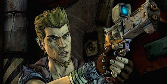 Tales from the Borderlands Walkthrough Lösung Cheats Hacks
