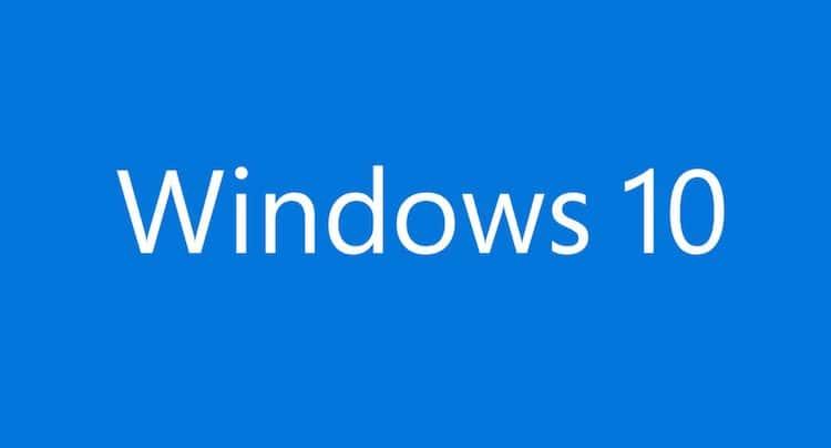 windows 10 mobile mit gesichtserkennung f r handys. Black Bedroom Furniture Sets. Home Design Ideas