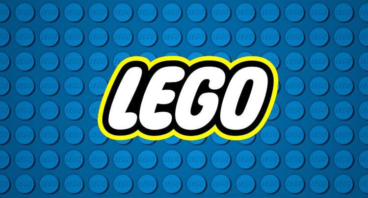 Lego Worlds Cheats Tipps Und Tricks Für Die MinecraftKopie - Minecraft spieletipps pc