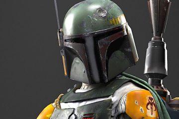 Star Wars Battlefront Companion