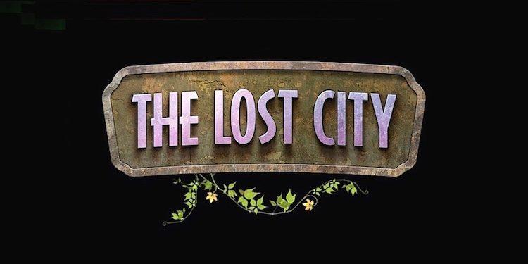 The Lost City Walkthrough Lösung Cheats Hacks