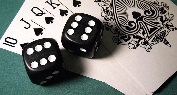 österreich online casino gamer handy