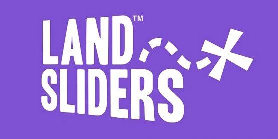 Land Sliders Tipps und Tricks