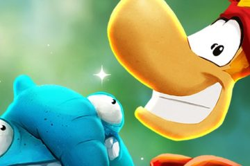 Rayman Adventures Cheats Tipps