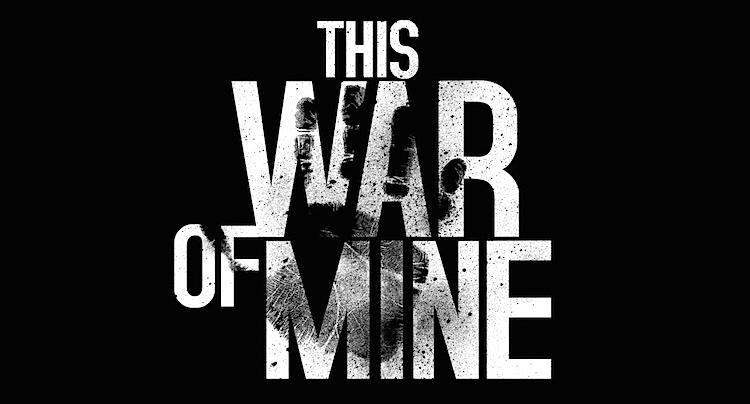 This War Of Mine Tipps