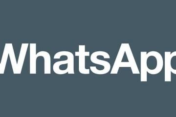 Whatsapp Spiele Pervers