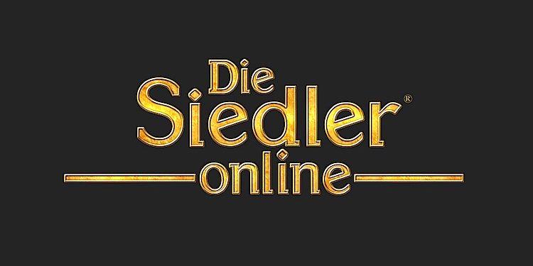 Siedler Online Tipps